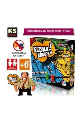 Ks Games Kutu Oyunları