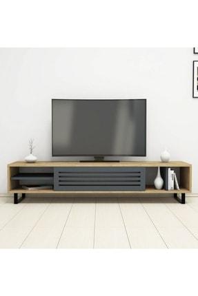 Vivense Puzzle Design Safir Tv Ünitesi 1