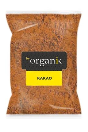 BY ORGANİK Kakao Toz 100 gr 0