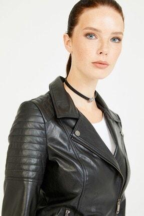Deri Company Annabel Deri Mont (Kadın) 2