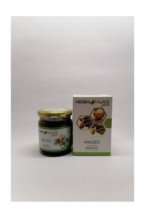 Herbal Palace Halileli Macun 230 gr 0