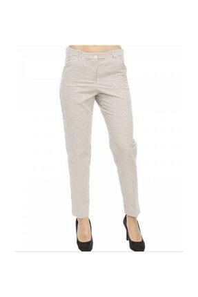 Armani Jeans Kadın  Pantolon 0