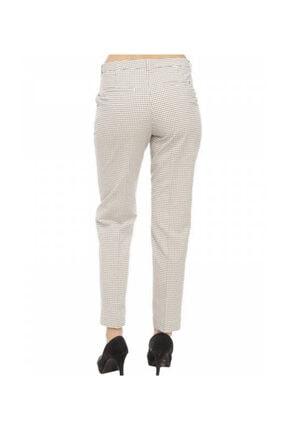 Armani Jeans Kadın  Pantolon 1