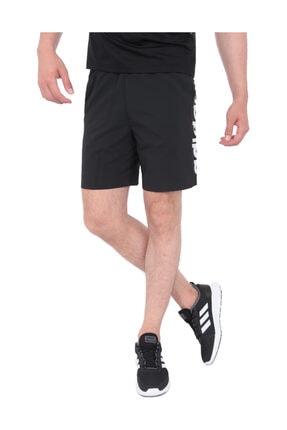 adidas E LIN CHELSEA Siyah Erkek Şort 101068968 0