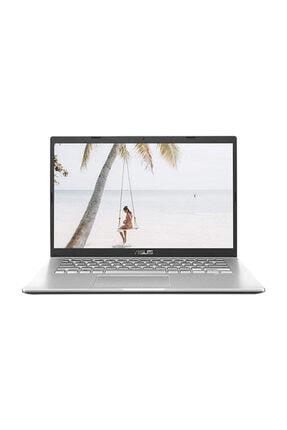 "ASUS X409JA-BV020 Intel Core i3 1005G1 4GB 256GB SSD Freedos 14"" Taşınabilir Bilgisayar 0"