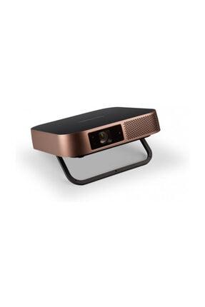 ViewSonic M2 1920X1080 500 ANSI 3.000.000:1 Smart Taşınabilir Harman Kardon Hoparlörlü LED Projeksiyon Cihazı 3