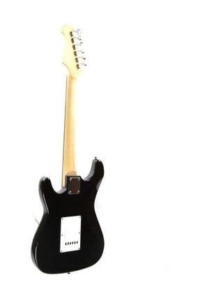 Victor Elektro Gitar 2