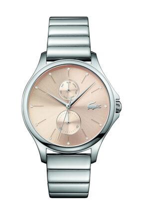 Lacoste 2001026 Kadın Kol Saati 0