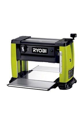 Ryobi Rap1500g 1500watt 318mm Profesyonel Taşınabilir Kalınlık Makinası 0