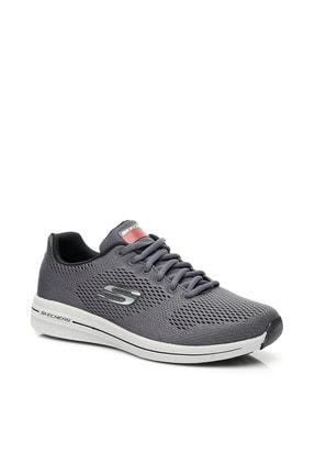 999739 Burst Erkek Ultra Spor Ayakkabı resmi