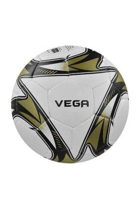 Delta Vega El Dikişli 5 Numara Futbol Topu 0