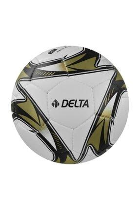 Delta Vega El Dikişli 5 Numara Futbol Topu 1