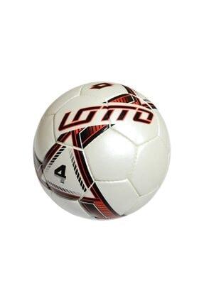 Lotto Unisex Spor Malzemeleri - N7141 0