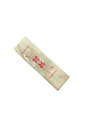 BAYPACK Çatal Kaşık Kağıdı 1 kg 0