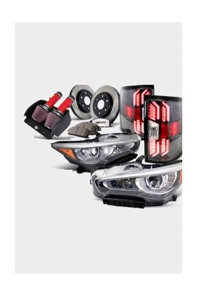 YENMAK Motor Piston+segmani Clio-kangoo 1,5dci (26 Pim) (76,00mm -40mm Std)-20a10538r, 120a10282r 1