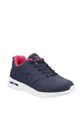 Jump 18105 Bayan Spor Ayakkabısı 1