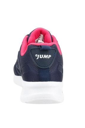 Jump 18105 Bayan Spor Ayakkabısı 2