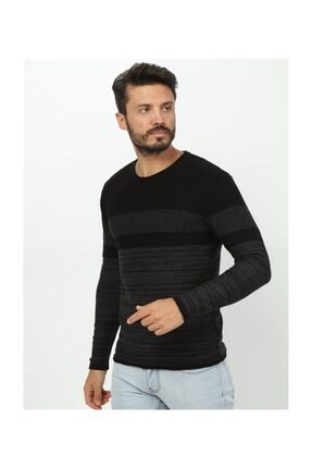 Twister Jeans Et 3418 (t) Sıyah 1