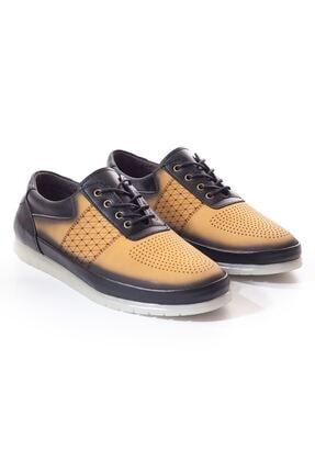Adım Adım Erkek Günlük Ayakkabı 0