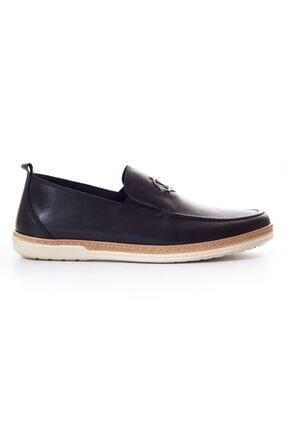 Adım Adım Erkek Günlük Ayakkabı 1