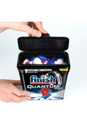 Finish Quantum Max 80 Tablet 2