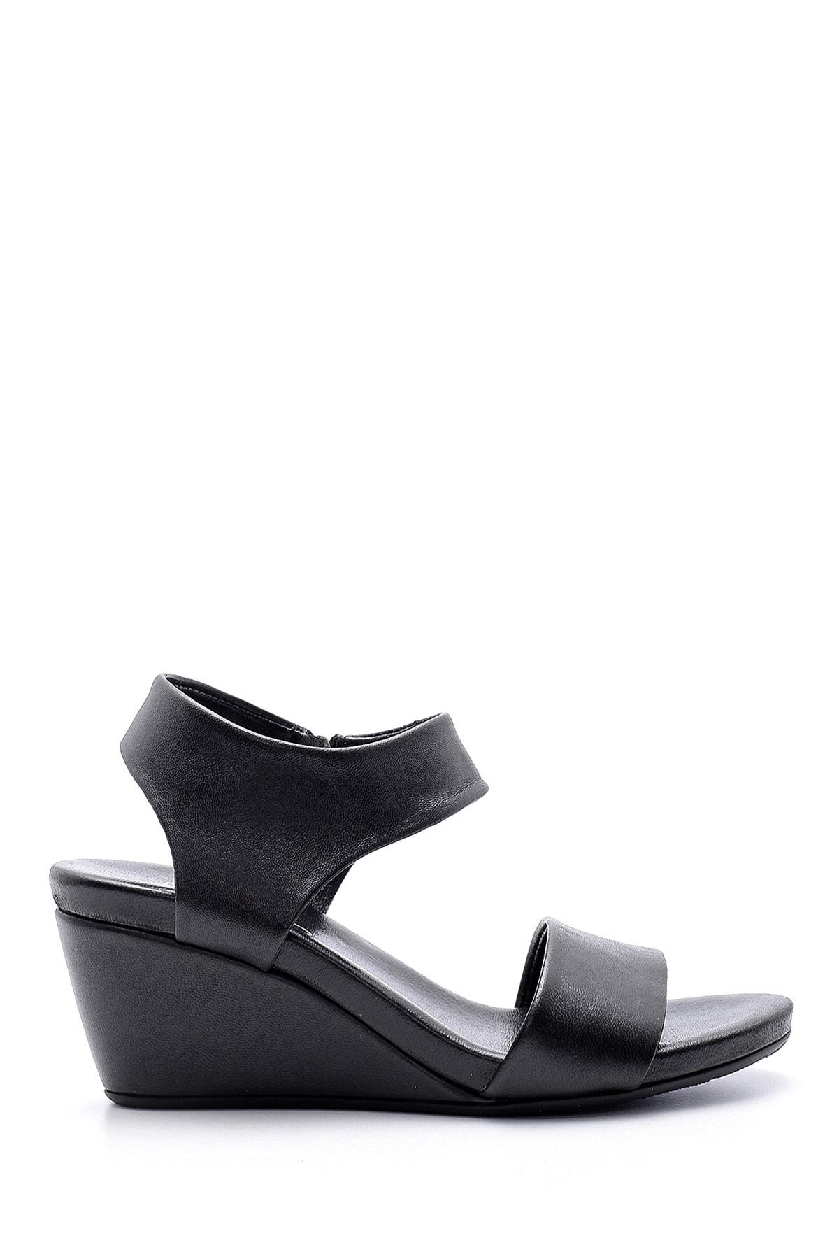 Derimod Kadın Sandalet (1354)