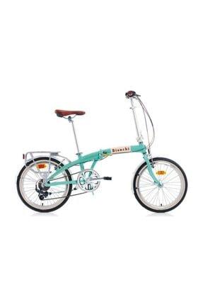 Bianchi Bisiklet