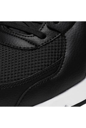 Nike Erkek Air Max Excee  Siyah Günlük Ayakkabı Cd4165-001 3