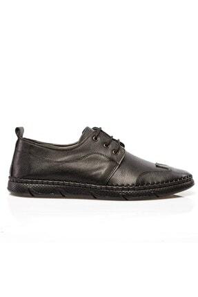maximoda Hakiki Deri, Yumuşacık, Klasik, Erkek Ayakkabı 2