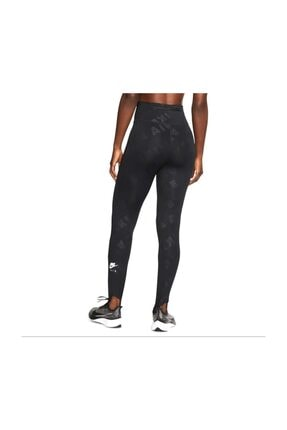 Nike Kadın Tayt - W Nk Air 7_8 Tight Hr - CJ2149-010 1