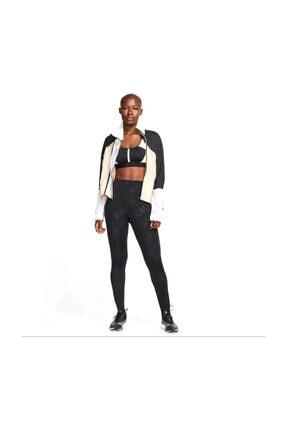 Nike Kadın Tayt - W Nk Air 7_8 Tight Hr - CJ2149-010 2