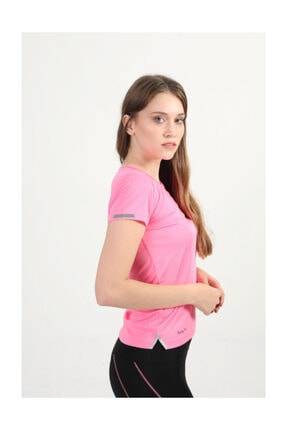 Beauty Fit Neon Tişört 1