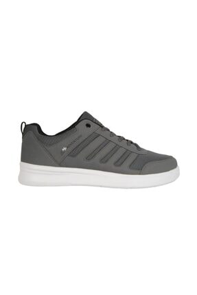 MP 201-1163 Gri Urban Yazlık Günlük Erkek Spor Ayakkabı 0