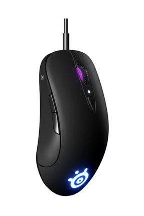 SteelSeries Sensei Ten Oyuncu Mouse 1