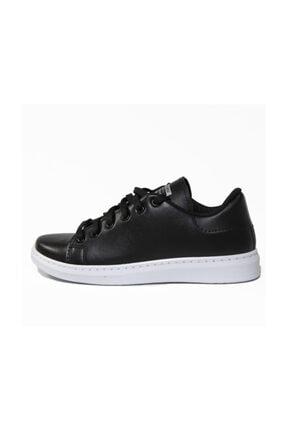 Savista Kadın Spor Ayakkabı 3