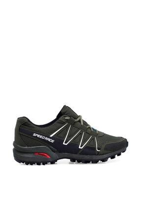 Navigli Haki Erkek Outdoor Ayakkabı 5601953 0
