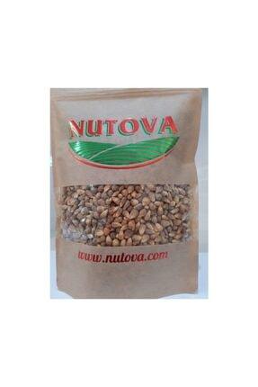 Nutova Kavurga Mısır 1000 gr - Kuruyemiş 0