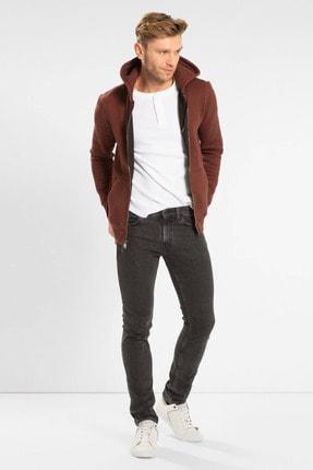 Levi's Erkek L8 Slim Straight Jean 29923-0007 1