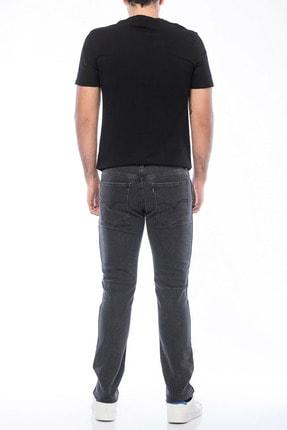Levi's Erkek L8 Slim Straight Jean 29923-0007 4