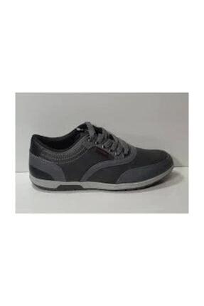 R8041 Spor Ayakkabı LOTTO-R8041