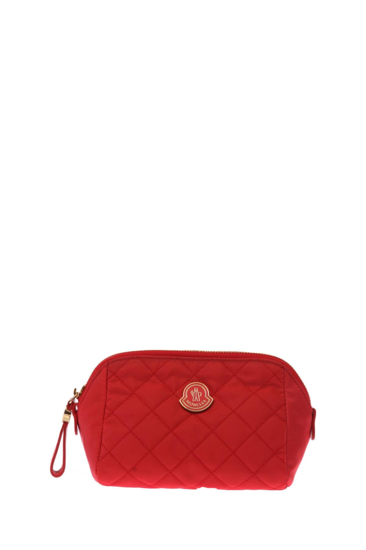Kadın Çanta Kırmızı