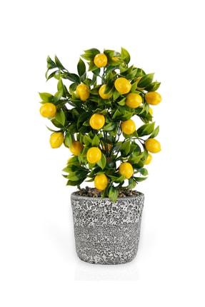 Yapay Çiçek