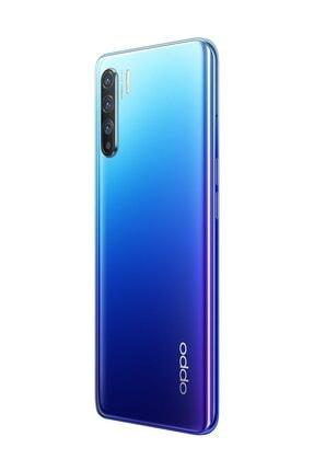 Oppo Reno3 8GB + 128GB Mavi Kuzey Işıkları (Oppo Türkiye Garantili) 3