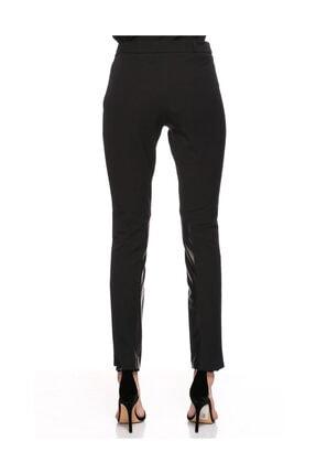 Tara Jarmon Siyah Pantolon 4