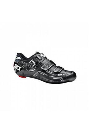 Sidi Bisiklet Ayakkabısı 0