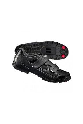 Shimano Bisiklet Ayakkabısı 0