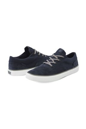 Volcom Sneaker