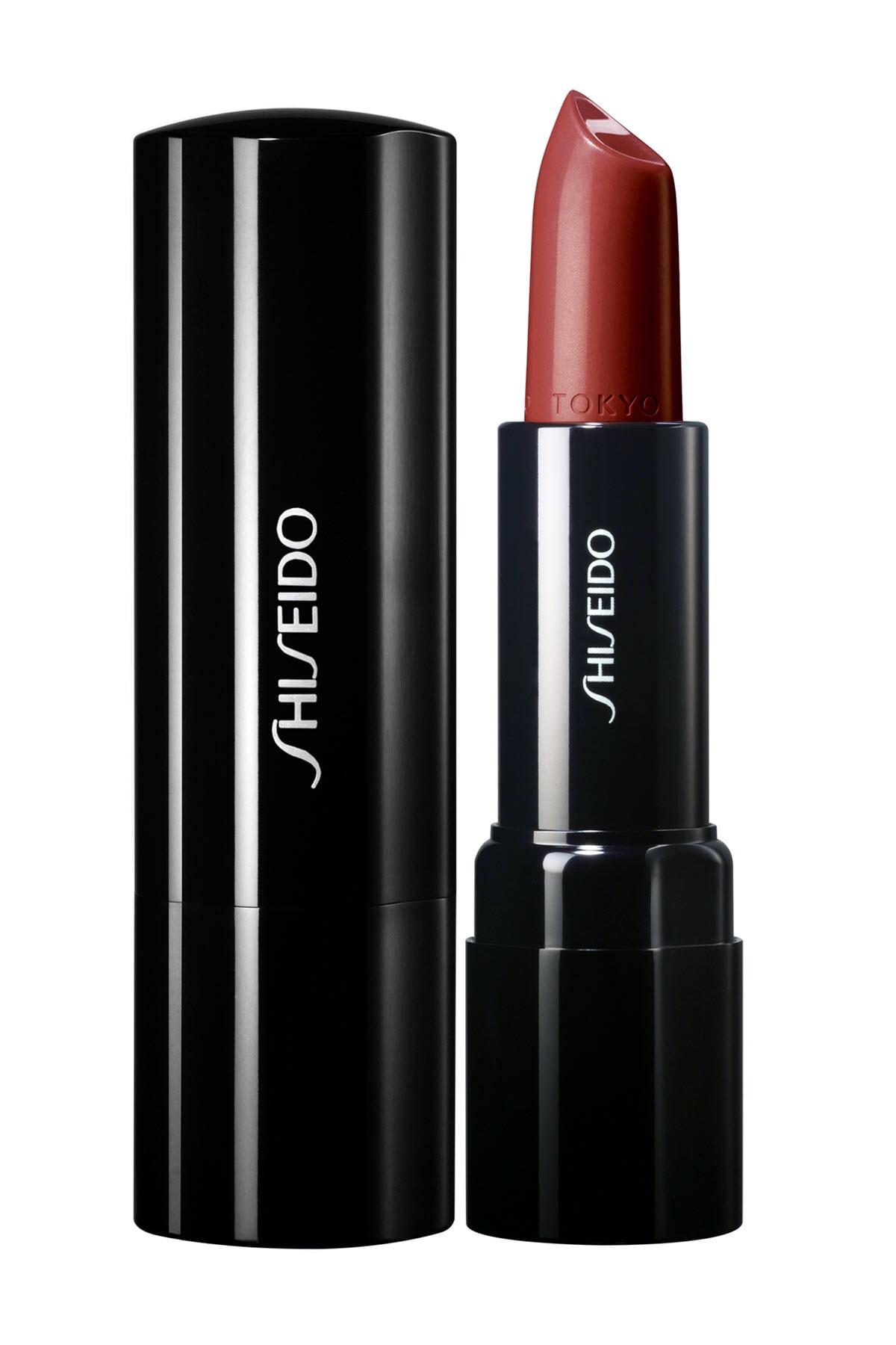Shiseido Ruj - Perfect Rouge RD555 729238118904 0