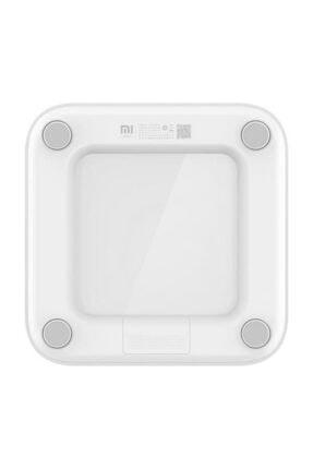 Xiaomi Mi Smart Scale 2 Fonksiyonlu Akıllı Bluetooth Tartı Baskül 1