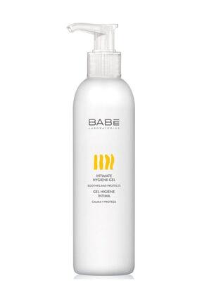 Babe Genital Temizlik Ürünleri
